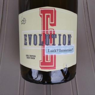 evolution-wine