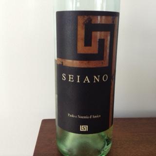 seiano-italian-white