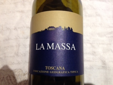 la-massa-tuscan-red