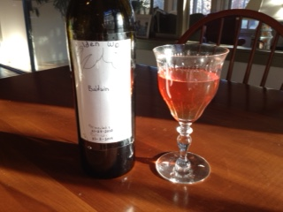 baldwin-apple-wine