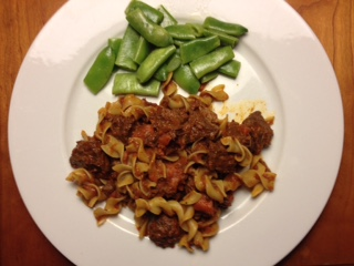 hungarian-beef-goulash