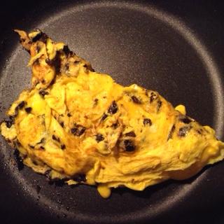 madame-cepe-omelette