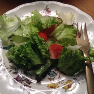 madame-salade
