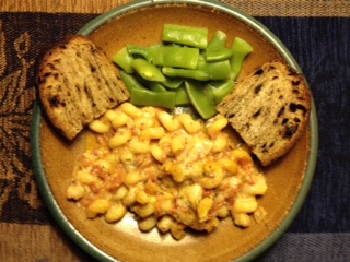 recipe: pasta rustica definition [35]