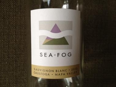 sea-fog-sauvignon-blanc