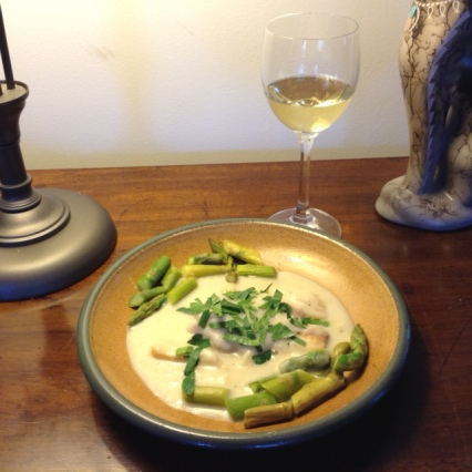 Cullin Skink with RieslingJPG