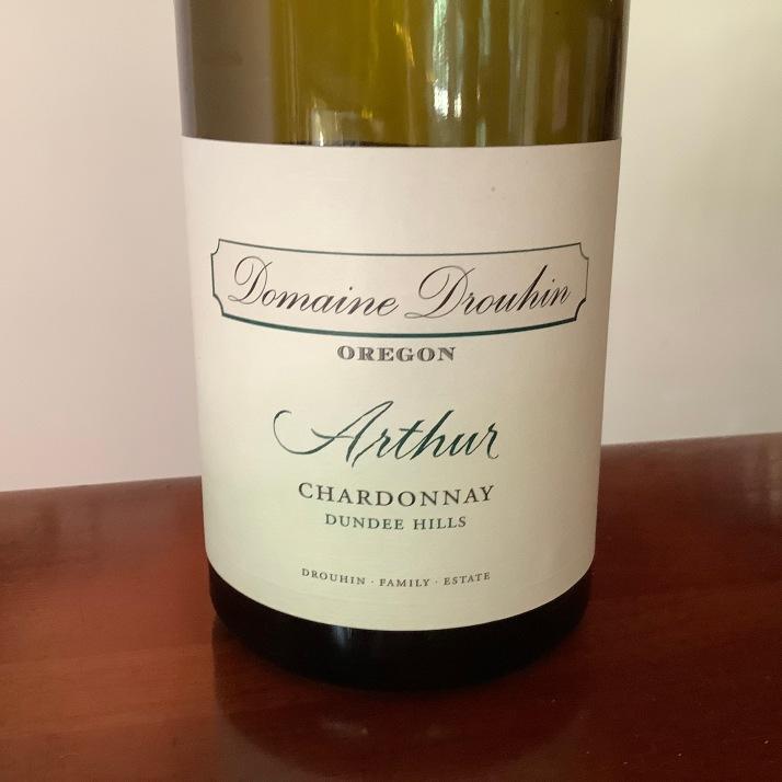 Drouhin Oregon Chardonnay
